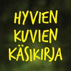 hyvien_th