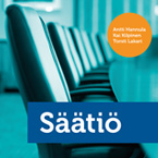 saatio_th