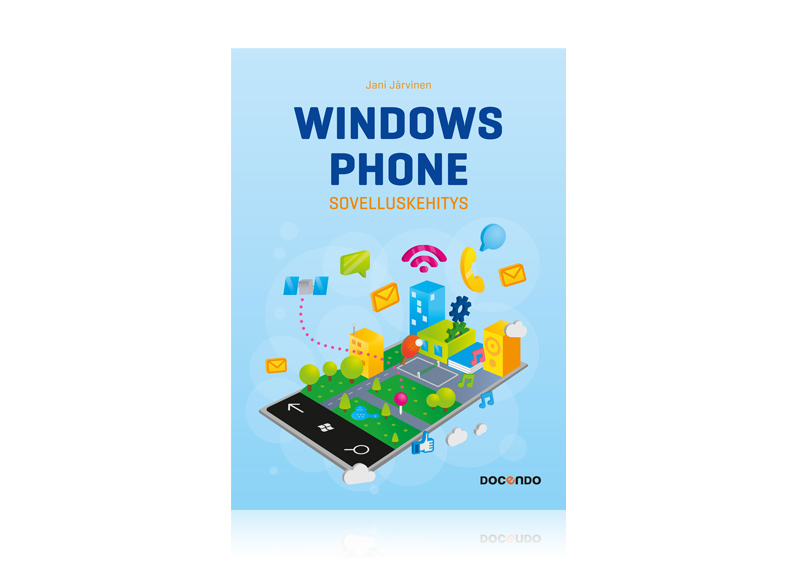 windows_phone_kansi