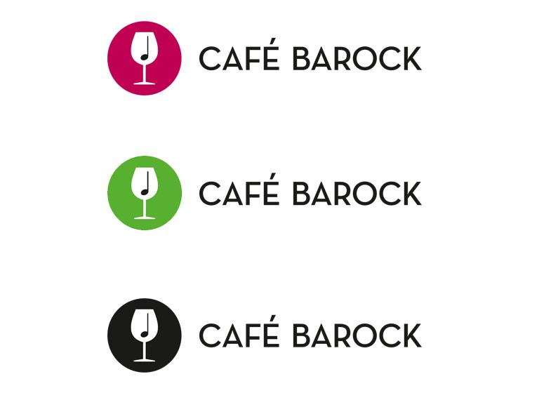 barock2